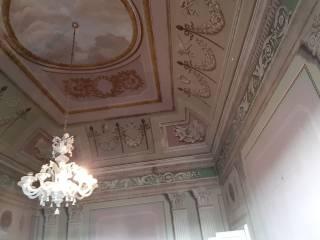 Immobile Affitto Volterra