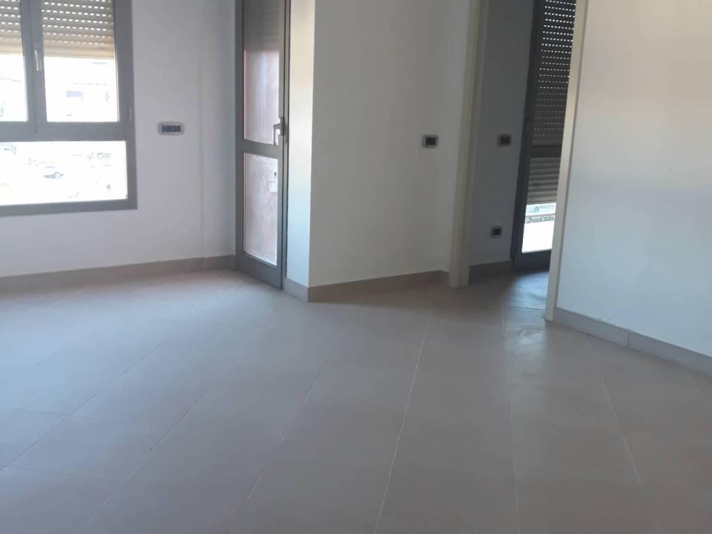 foto  Appartamento corso Canale, Alba