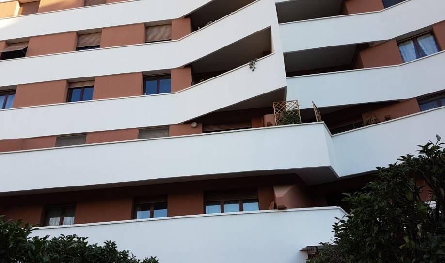 foto  Appartamento all'asta viale Alcide De Gasperi 87, Prato