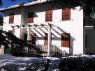 Villa Vendita Limone Piemonte