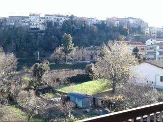 Foto - Casa indipendente via del Prato 53, Chianciano Terme