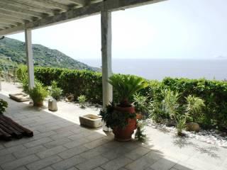 Foto - Villa unifamiliare via dei Cochi 281, Campo nell'Elba