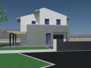 Foto - Terreno edificabile residenziale a San Zenone degli Ezzelini
