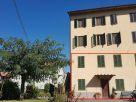 Appartamento Vendita Lucca  5 - Cerasomma - Fagnano - Sant'Anna - Nave