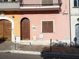 Foto - Palazzo / Stabile via Terminiello, Alvignano