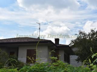 Foto - Villa unifamiliare, ottimo stato, 340 mq, Marano Ticino