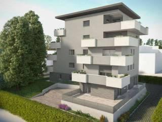 Foto - Appartamento via Toscana, San Ruffillo, Bologna
