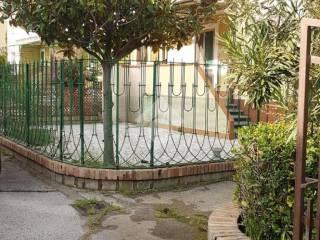 Foto - Trilocale via Filippo Turati, 3, Lido Di Campomarino, Campomarino