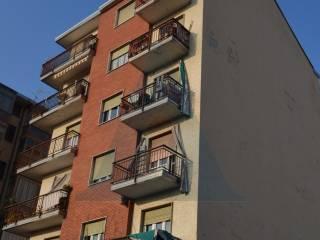 Foto - Bilocale via Asti 24, Nichelino