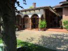 Villa Vendita Trana