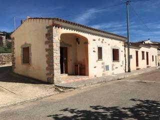 Foto - Bilocale Località San Gavino 1A, Maiorca, Budoni