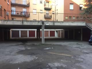 Foto - Box / Garage via Cesare Battisti 4, Castenaso