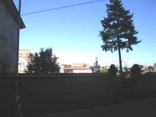 Foto - Appartamento via Don Giovanni Minzoni, Vallerano