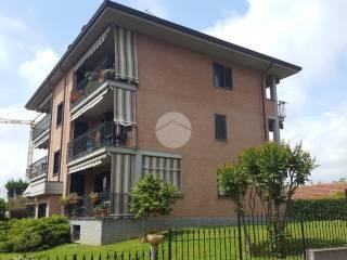 Foto - Trilocale via Torino 170, Brandizzo
