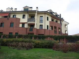 Foto - Attico via Giuseppe Monti 6, Muggiano, Milano