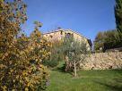 Villa Vendita Monteriggioni