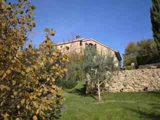 Foto - Villa Strada di Bigozzi, Strove, Monteriggioni