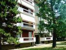 Appartamento Vendita Ciserano