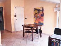 Appartamento Vendita Ardea
