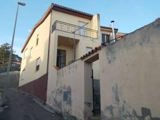 Foto - Trilocale via Santa Croce, San Vito