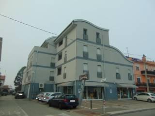 Foto - Appartamento via Pio XII 8, Piove di Sacco
