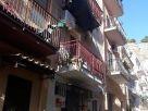 Appartamento Vendita Palermo 19 - Mondello - Partanna - Addaura