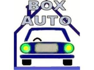 Foto - Box / Garage via Montello, Orsenigo