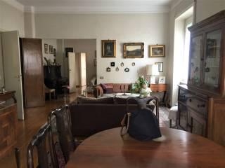 Foto - Appartamento via Gualtiero Castellini, Parioli, Roma
