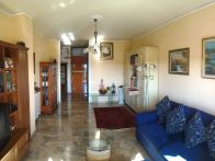 Appartamento Vendita Treviso  3 - S. Giuseppe, S. Angelo, Canizzano