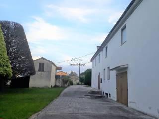 Foto - Casa indipendente 320 mq, buono stato, Serra de' Conti