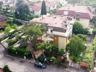Foto - Trilocale via Villaggio del Sole, -1, Formia