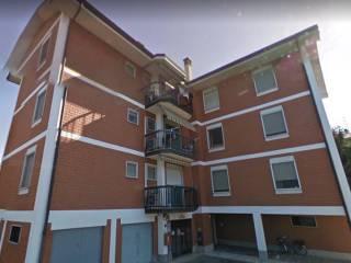 Foto - Appartamento all'asta via 4 Novembre 4, Turano Lodigiano