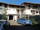 Casa indipendente Vendita Salerano Canavese