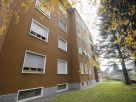 Appartamento Vendita San Giorgio Su Legnano