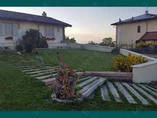 Foto - Villa unifamiliare, ottimo stato, 280 mq, Carentino