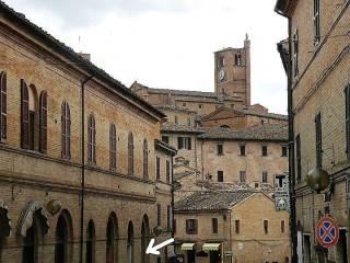 Foto - Trilocale Borgo Giuseppe Garibaldi, Sarnano
