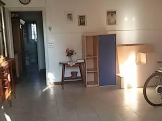 Foto - Casa indipendente via 2 Giugno, Porcari