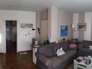 Foto - Appartamento via Ettore Majorana, Fornacelle Di Montemurlo, Montemurlo