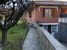 Casa indipendente Vendita Sangano