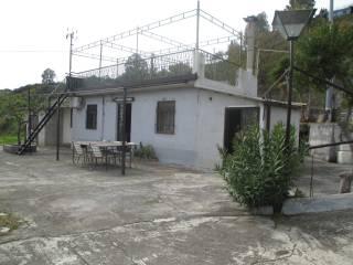 Foto - Casa indipendente 411 mq, buono stato, Piedimonte Etneo