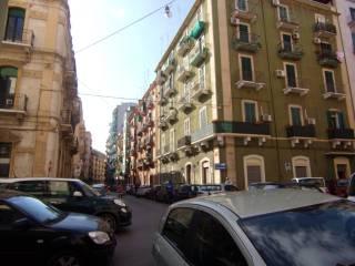 Foto - Trilocale via Temenide 76, Tre Carrare, Taranto