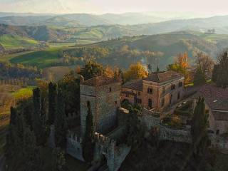 Foto - Palazzo / Stabile via Alcide De Gasperi, Valsamoggia