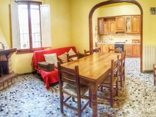 Foto - Casa indipendente via Galileo Galilei, Il Rosi, Campi Bisenzio