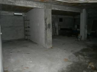 Foto - Box / Garage via Privata Montecarlo, Santa Margherita Ligure