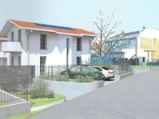 Foto - Terreno edificabile residenziale a Besnate