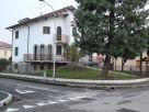 Villa Vendita Lodi Vecchio