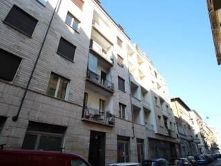 Foto - Bilocale via Guastalla 13BIS, Vanchiglia, Torino
