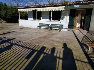Foto - Casa indipendente Strada Provinciale Nola-Cicciano, Camposano