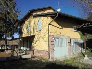 Foto - Rustico / Casale, ottimo stato, 150 mq, Ottiglio