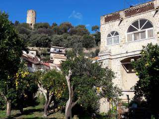 Foto - Palazzo / Stabile via Sant'Antonio Abate, Maddaloni
